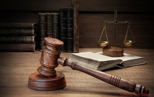 How Can A Bail Bond Agent Help You During An Emergency
