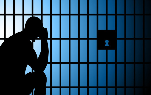 Things You Need To Ask A Bail Bond Company Before Hiring