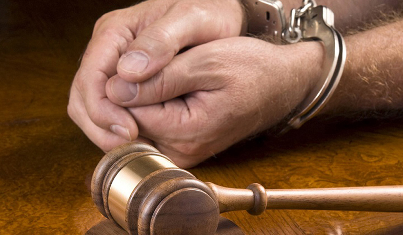 Some Quick Facts About Bail Bonds To Make Your Vision Clearer!