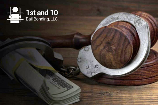 All Relevant Information About Bail Bondsman And Their Services