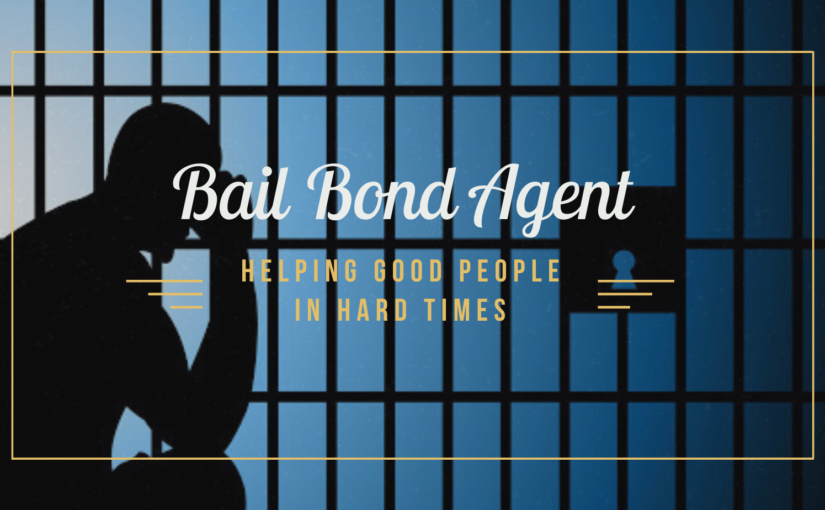 Why Is It Important For A Bail Bond Agent To Be Available 24/7?